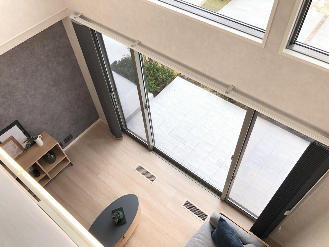 オール電化住宅&ガス併用住宅 2棟同時見学会開催!!